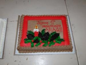 20121210_Party Noel_02